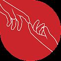 Tavo kraujas - Kraujo centras icon