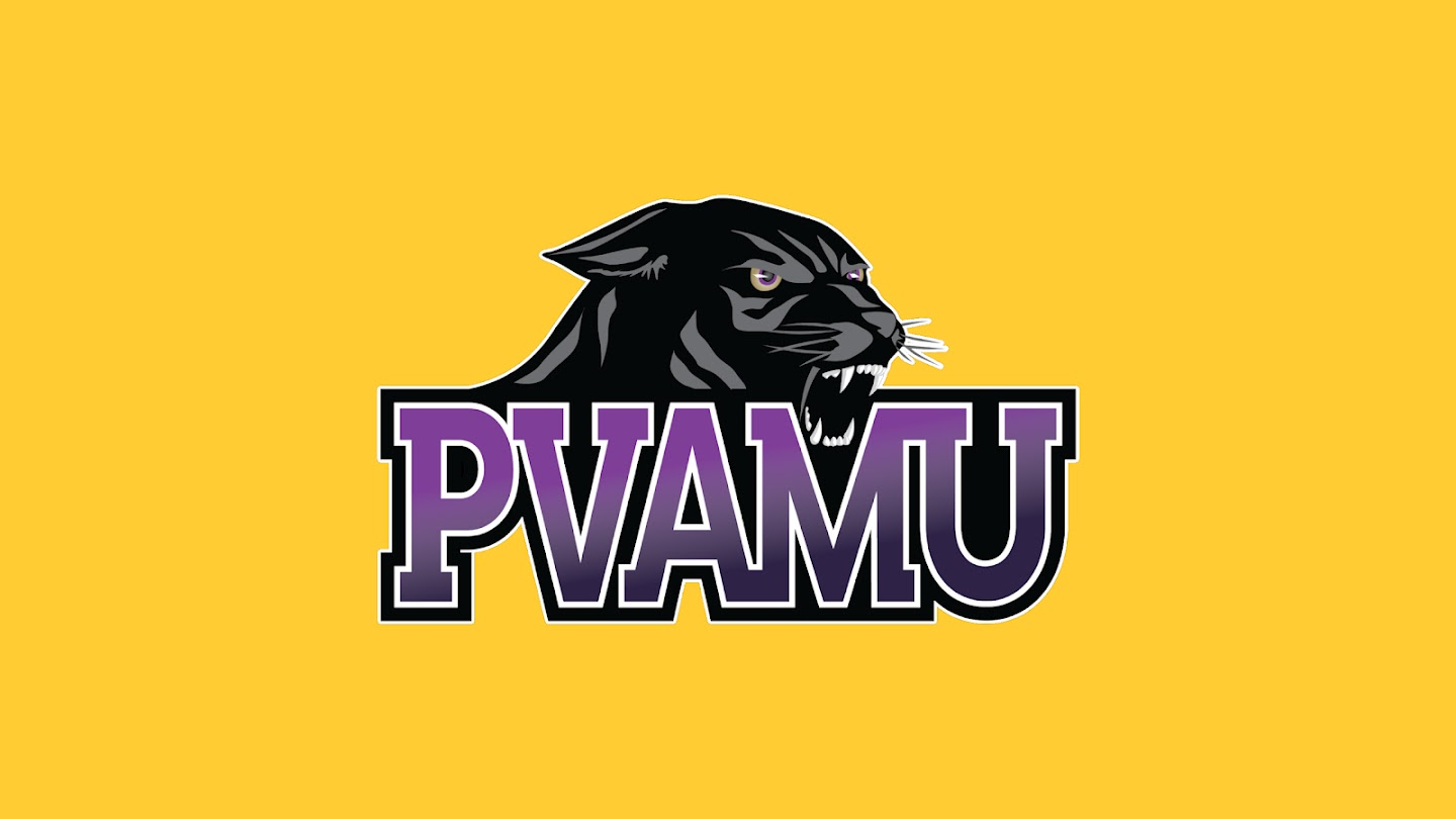 Watch Prairie View A&M Panthers men's basketball live