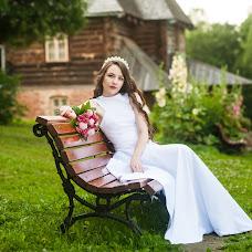 Wedding photographer Aleksey Ivanov (alexeyivanov). Photo of 30.12.2014