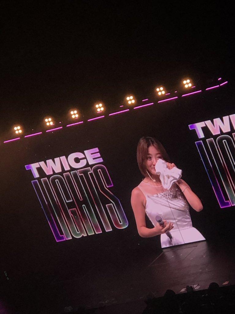 twice_newark_jihyo