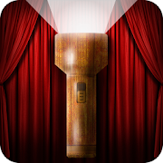 App Opera Flashlight && Flash on Call APK for Windows Phone