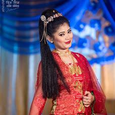 Wedding photographer Shams Xaman (xaman). Photo of 17.03.2018