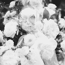 Wedding photographer Lola Alalykina (lolaalalykina). Photo of 11.09.2018