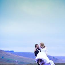 Wedding photographer A Vancu (vancu). Photo of 12.10.2016