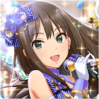 The Idolmaster Cinderella Girls Starlight stage 2.2.1