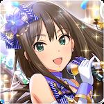 アイドルマスター シンデレラガールズ スターライトステージ 3.8.9