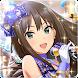 アイドルマスター シンデレラガールズ スターライトステージ - Androidアプリ