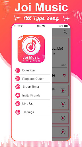 Music Pro 2019 For Jio : Free Music & Tunes 1.1 app download 2