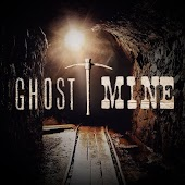 Ghost Mine