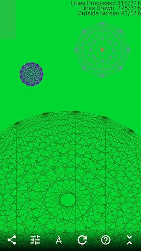 Polygon Designer 1.5.9 screenshots 6