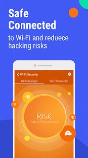 [Download CM Security Antivirus App Lock for PC] Screenshot 6