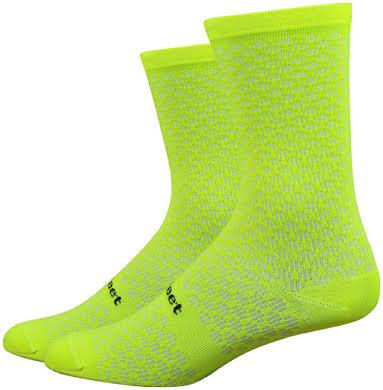 DeFeet Evo Mont Ventoux Socks alternate image 1