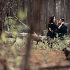 Wedding photographer Aleksandr Belozerov (abelozerov). Photo of 26.05.2018