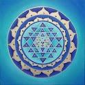 Sri Yantra Wallpapers icon