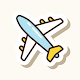 Download Airline Tickets & Hotel Booking App For PC Windows and Mac