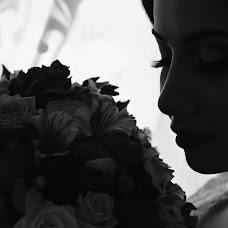 Wedding photographer Bayram Nuraliev (fashionable05). Photo of 11.09.2014