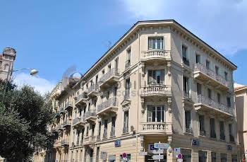 Appartement 5 pièces 137,17 m2