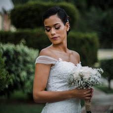 Wedding photographer Engelbert Vivas (EngelbertVivas). Photo of 24.09.2018