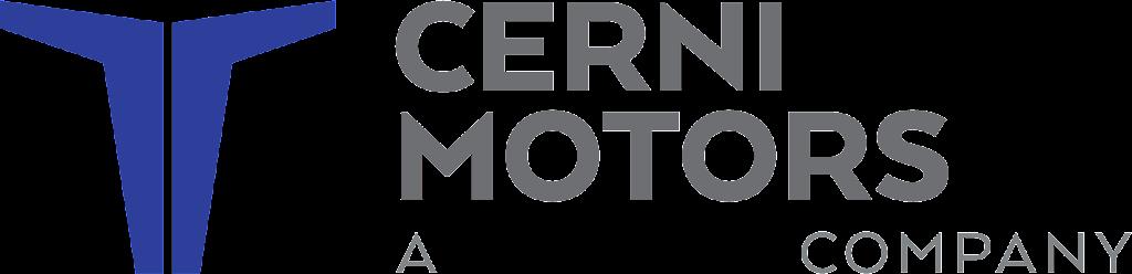 Cerni Motors, a TriVista company
