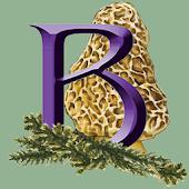 Botany 2015