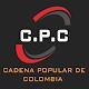 Cadena Popular De Colombia - CPC APK