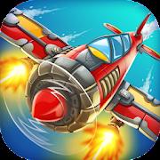 Panda Fighter Air Combat