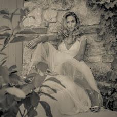 Wedding photographer Sofia Camplioni (sofiacamplioni). Photo of 09.11.2017