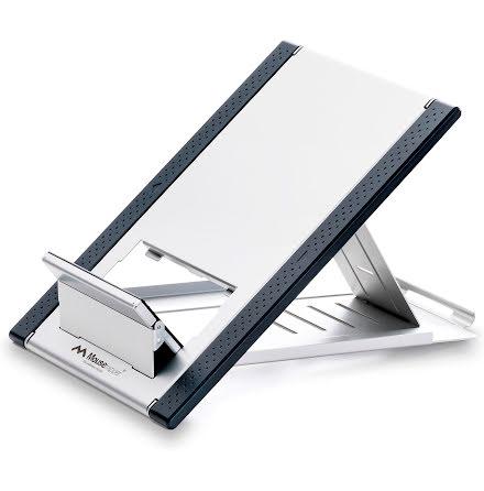 Mousetrapper Laptop/Tablet S..