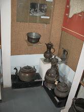 Photo: Kokand, Khudoyar-khan museum