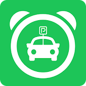 ParkCar - GPS Car Locator 🚗