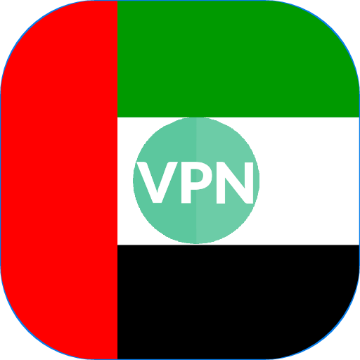 A Guide To The Best VPN for UAE – 2019