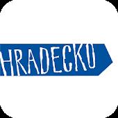Hradecko