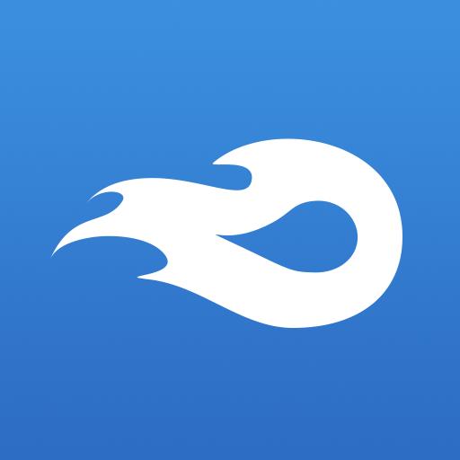 MediaFire - Apps on Google Play