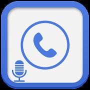 True Voice Call Dialer