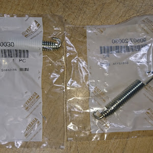 スプリンタートレノ AE86 GTアペックス S61年式のカスタム事例画像 AE86AKIRAさんの2019年01月25日22:03の投稿