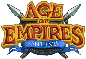 Age of Empires Online Celeste Fan Project A fan made community server