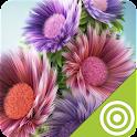 Best Flower Wallpapers HD icon