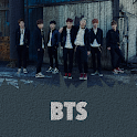 Best Songs BTS (No Permission Required) icon