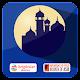 Lets' Explore India APK
