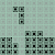 Block Puzzle Classic - Brick classic file APK for Gaming PC/PS3/PS4 Smart TV