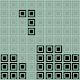 Block Puzzle Classic - Brick classic apk