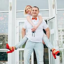 Wedding photographer Igor Dmitruk (dmu3k). Photo of 30.04.2016