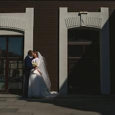 Свадебный фотограф Егор Гуденко (gudenko). Фотография от 07.06.2017