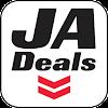 JAdeals.com APK
