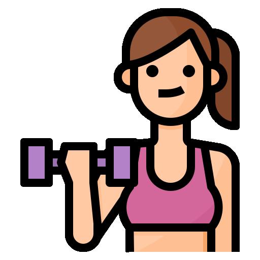 săriturile te fac să slăbești dureri corporale pierderi în greutate