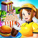 Cinema Panic 2: Cooking Quest 2.1 (Mod)