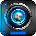 Ultimate Volume Booster icon