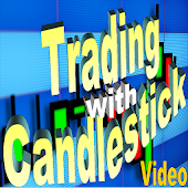 Trading with Candlestick Chart
