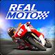 Real Moto (game)