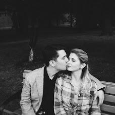 Wedding photographer Marina Subbotina (subbotinamarina). Photo of 28.06.2015
